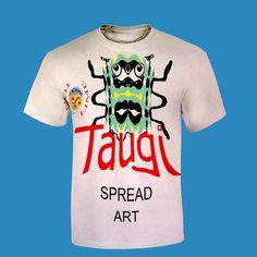 Pandemie art Silk Road, Mens Tops, T Shirt, Women, Art, Fashion, Supreme T Shirt, Art Background, Moda