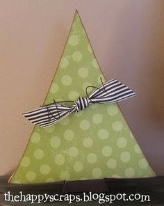 """love the simplicity    Could vinyl a small """"oh Christmas Tree"""" at bottom"""