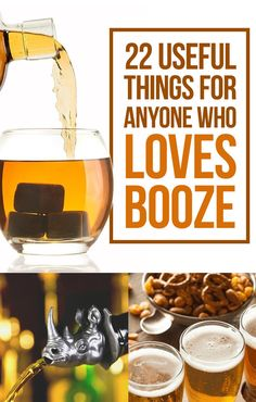 22 Ironic Things For Anyone Who Loves Booze Drinks Alcohol Recipes, Cocktail Recipes, Alcoholic Drinks, Beverages, Cocktails, Liquid Lunch, Pudding Shots, Cigars And Whiskey, Buzzfeed Food