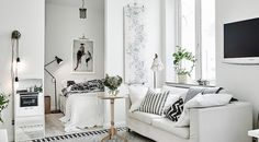 http://gravityhome.tumblr.com/post/142513354239/art-filled-stockholm-apartment-via-the-way-we-play