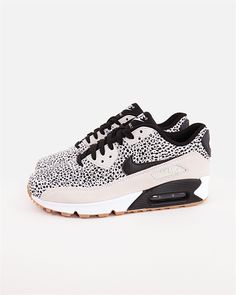 newest collection a0172 54817 Nike Wmns Air Max 90 Premium. A Nyberg · ♡ Skor