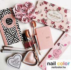 Eyeshadow, Nails, Color, Finger Nails, Eye Shadow, Ongles, Colour, Eye Shadows, Nail