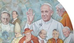 main-image-popes-canvas