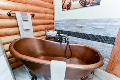 Welcome to Branson Vacation Rentals, your home for Branson MO cabins and condos. We have Branson cabins and condos for any occasion. Honeymoon Cabin, Honeymoon Ideas, Branson Cabins, Branson Vacation, Romantic Getaways, Cabin Rentals, Condo, Relax, Home
