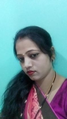 Wow!कविता कविता's vi Beautiful Girl In India, Beautiful Women Over 40, Beautiful Blonde Girl, Beautiful Hijab, Beautiful Roses, Cute Beauty, Beauty Full Girl, Beauty Girls, Girl Number For Friendship