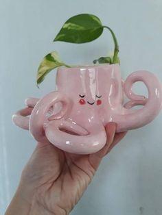 Hand Built Pottery, Slab Pottery, Pottery Bowls, Ceramic Pottery, Pottery Art, Pottery Wheel, Thrown Pottery, Ceramic Bowls, Ceramics Pottery Mugs