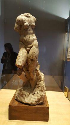 Miguel Angel, Lion Sculpture, Statue, Art, Art Background, Kunst, Performing Arts, Sculptures, Sculpture