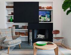 Residence 2990 par Shelton Mindel