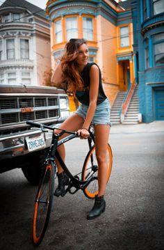 rizoma-bicycle-77011-3