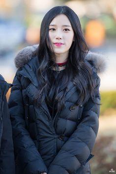 Johyun 조현