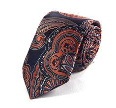 Turuncu Lacivert Özel Desenli Kravat 7,5 cm Modern Orta Stil Mikro Kumaş www.sadekravat.com/turuncu-lacivert-ozel-desenli-kravat-6142   #pocketsquare #kravatmendili #kombin #mendil #yunkravat #ketenkravat #pocketsquare #ipek #kravat #sadekravat #kahverengi #silk #kravatlar #kravatmodelleri #ipekkravat #tie #tieofday #pocketsquare #kravatmendili #kombin #mendil #yunkravat #ketenkravat