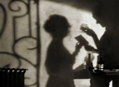 The Old Photograph, image by Andreas Heumann