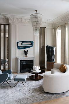2868 best modern home decor interior design images on pinterest in