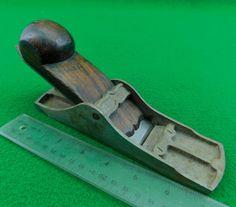 Woodworking Planes, Woodworking Hand Tools, Woodworking Tools, All Tools, Antique Tools, Carving Tools, Blacksmithing, Metal Working, Workshop