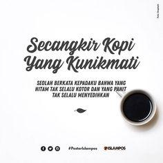 New Quotes Indonesia Motivasi Sukses 33 Ideas New Quotes, Words Quotes, Love Quotes, Funny Quotes, Humor Quotes, Motivational Quotes, Quotes Lucu, Cinta Quotes, Islamic Inspirational Quotes