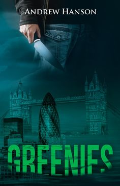 Greenies_Cover_for_Kindle