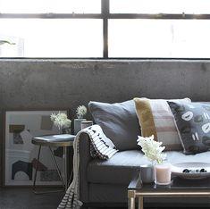 TDC: New CO:HOME Collection by Cotton On