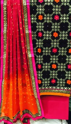 #designer #rich #ethnic #handcrafted #handprinted #elegant #traditional #creative #beautiful #salwarkameez #salwarsuitsforwomen #unstitched #unstitchedsuits #suitsforwork #suitsforevenings #noncatalogue #smartsets For bookings:- Resellers/wholesalers/shops/boutiques/traders contact 9909272587(Whatsapp) NOTE:-RESELLERS WELCOME