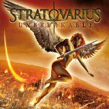 Free MP3 Songs and Albums - HARD ROCK  METAL - MP3 - FREE -  Unbreakable