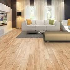 19 Best Pergo Premier Images Flooring Ideas Barn Boards