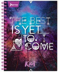 Cuadernos_norma_kiut_33