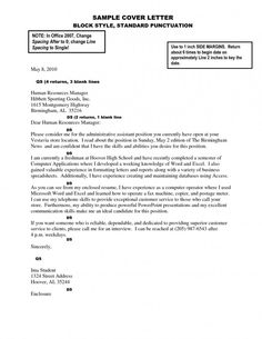 Patriotexpressus Fetching Jobberman Insider How To Write A Cover Letter Jobberman With Cool Jobberman Insider How To Write A Cover Letter Jobberman Insider     Resume Example and Cover Letter