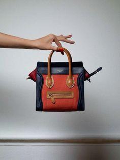 fake celine luggage - Celine bags on Pinterest | Celine Bag, Celine and Celine Handbags