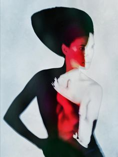 ice and fire by carli hermes Amsterdam, Ren Hang, Menu Book, Hermes Online, Image Makers, Erotic Photography, Great Pictures, Free Ebooks, Beatles