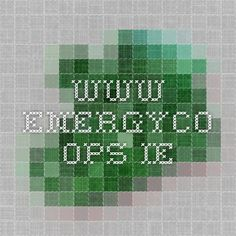 www.energyco-ops.ie