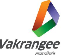 Shares of Vakrangee Ltd were trading higher by nearly 11% at Rs. 167 in the early morning session, as the company has announced strategic alliance with Ricoh India Ltd. - See more at: http://ways2capital-equitytips.blogspot.in/2015/11/vakrangee-zooms-10-in-early-morning.html#sthash.kvcFh1Xe.dpuf