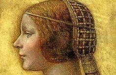 http://enigmalife.com/stories/story/la-bella-principessa