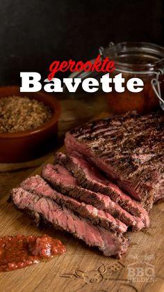 Bbq Meat, Bbq Grill, Kamado Bbq, Belgium Food, Meat Love, Still Tasty, South African Recipes, Good Food, Yummy Food