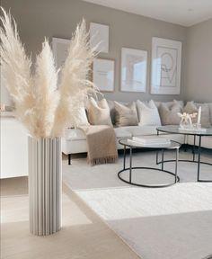Decor Home Living Room, Living Room Decor Inspiration, Living Room Colors, My Living Room, Living Room Interior, Home And Living, Living Room Designs, Bedroom Decor, Home Decoracion