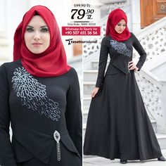 New Kenza -Beli Taş Detaylı Siyah Abiye Elbise #tesettur #tesetturabiye #tesetturgiyim #tesetturelbise #tesetturabiyeelbise #kapalıgiyim #kapalıabiyemodelleri #şıktesetturabiyeelbise