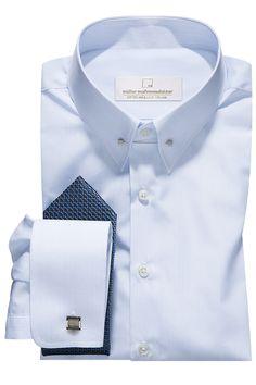 Nice shirt Camicie da uomo classico sportivo tempo libero casual #Camicieuomo #MSnewssca #Modashop