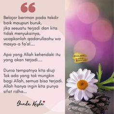 Doa Islam, Islam Muslim, Allah Islam, Allah Quotes, Muslim Quotes, Islamic Quotes, Self Reminder, Deep Thoughts, Quotations