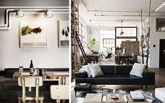 diseno-interiores-decoracion-tuberias-vistas-33