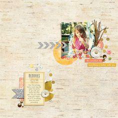 Credits: Miss Molly Papers by Gennifer Bursett Miss Molly Elements by Gennifer Bursett Layered Layouts v11 by Deena Rutter Elemental: Wood Dots v2 by Gennifer Bursett Nostalgia Cards by Jen Allyson Nostalgia Labels by Jen Allyson
