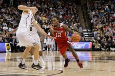 North Carolina State vs. Florida State - 1/13/16 College Basketball Pick, Odds, and Prediction