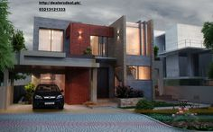 Houses for Sale Lahore http://dealersdeal.pk/  03213121333