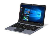 Que bonita laptop.  #soriana #sorianaonline #laptops #buenfin #hotsale #buenfin2017 #laptop #vivebien