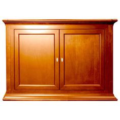 tv lift cabinet w finished back furniture case pieces pinterest tv cabinets living rooms and steel