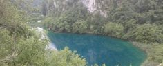 טיול זוגי לשבוע ימים - סלובניה וקרואטיה -יוני 2016 | למטייל