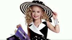 Jonbenet Ramsey Reading the book 'Wake the Wicked: Thirteen Twisted Tales' by Christian Baloga.