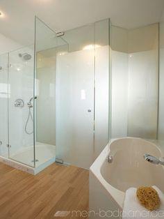 badewannen on pinterest natural stones wands and bathroom. Black Bedroom Furniture Sets. Home Design Ideas