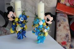 Chicken Painting, Candles, Flowers, Hip Bones, Blue Prints, Candy, Candle Sticks, Royal Icing Flowers, Flower
