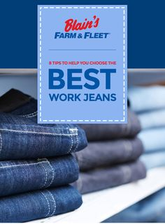 e145551ad 77 Best Clothing and Work Wear images in 2019 | Business attire ...