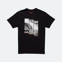 Men T shirts Homem T Shirts