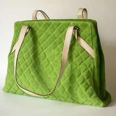 Green Leather, Wood Crafts, Leather Handbags, Gym Bag, Handmade, Hand Made, Leather Totes, Duffle Bags, Wood Turning