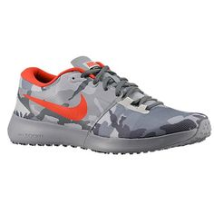 3843bc3de6624 Nike Zoom Speed TR 2 - Men s Foot Locker